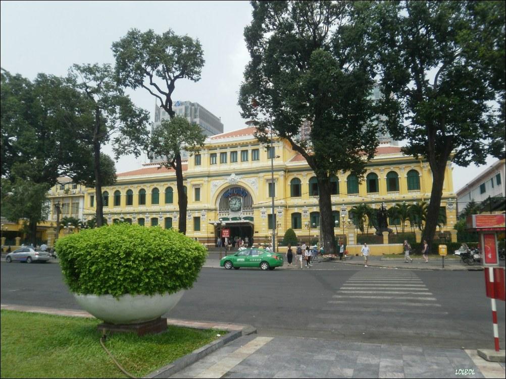 Visiting-Vientam-Nha-Trang-23