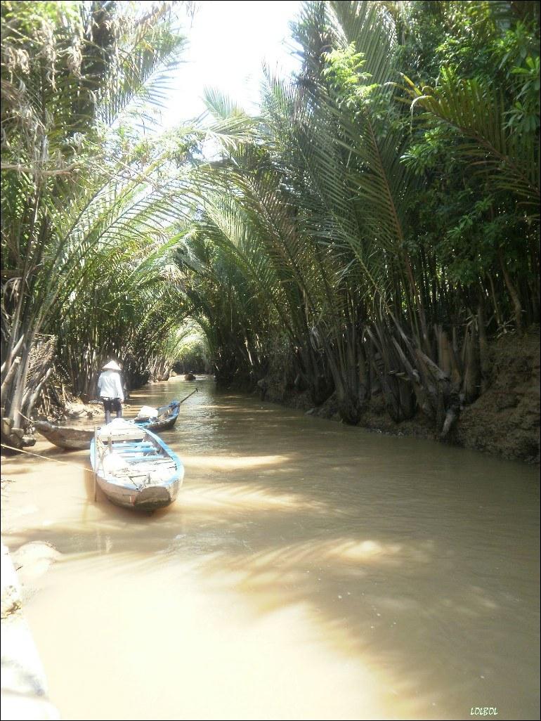 Visiting-Vientam-Nha-Trang-29