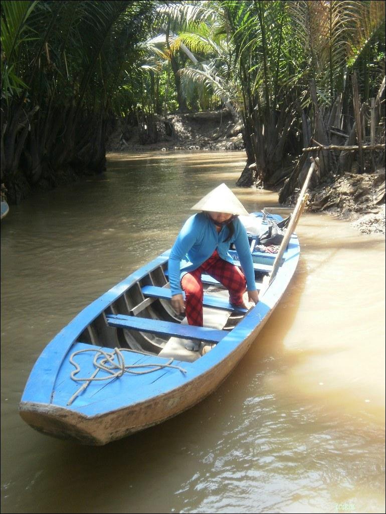 Visiting-Vientam-Nha-Trang-30