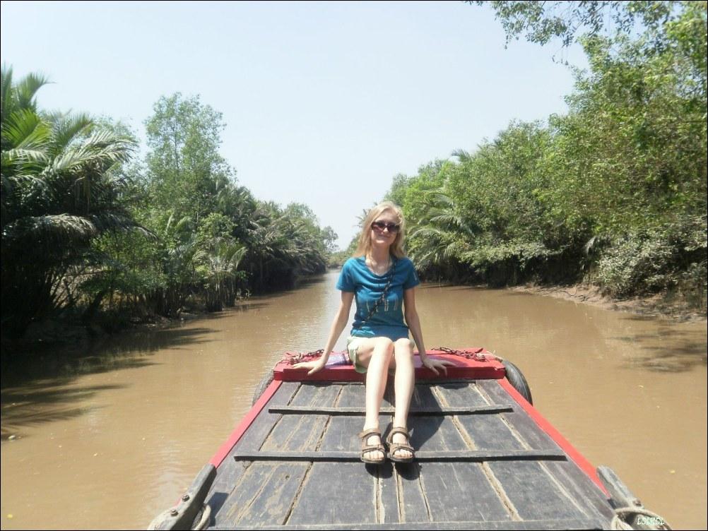 Visiting-Vientam-Nha-Trang-31