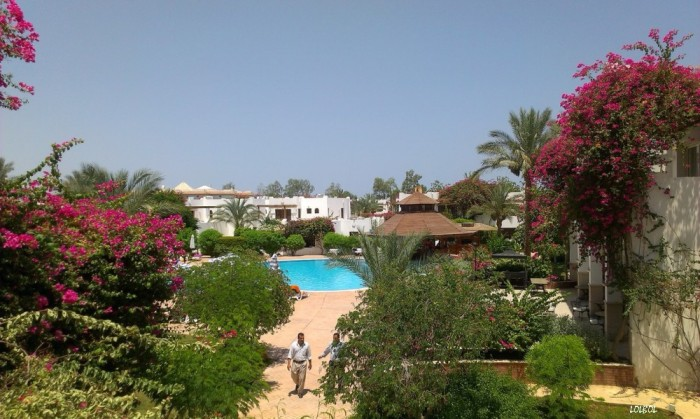 Sharm-el-Sheikh-vacation-05