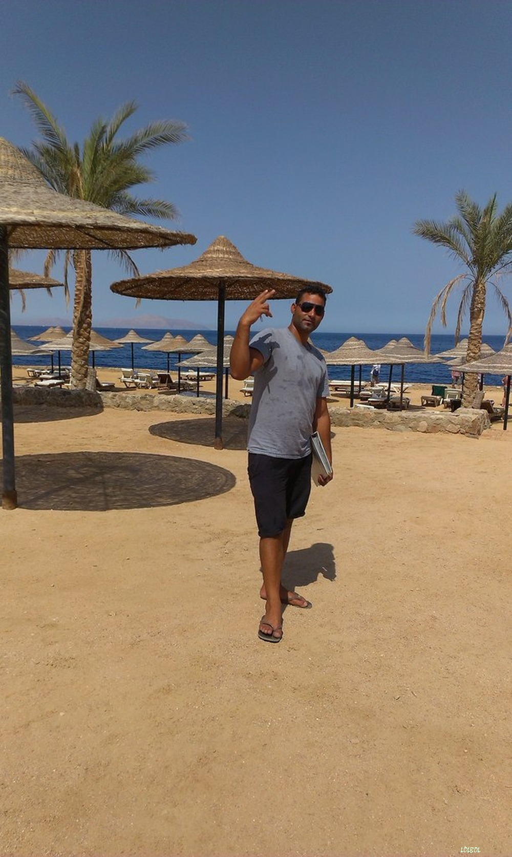 Sharm-el-Sheikh-vacation-09