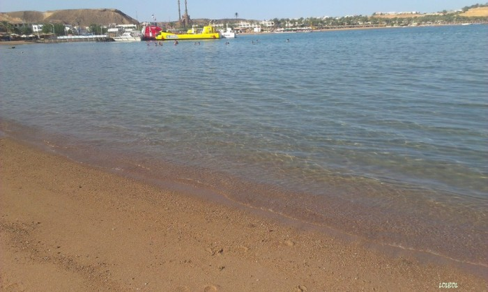 Sharm-el-Sheikh-vacation-11