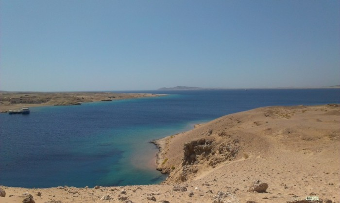 Sharm-el-Sheikh-vacation-13