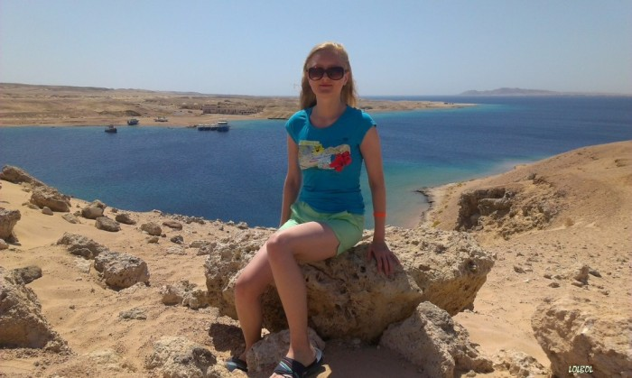 Sharm-el-Sheikh-vacation-15