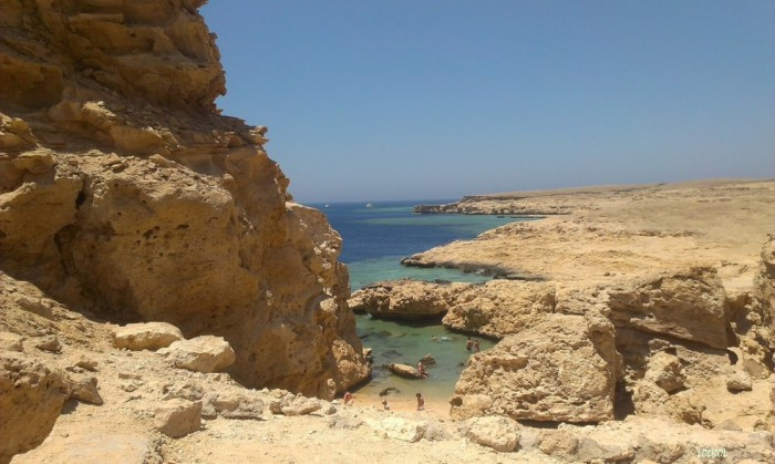 Sharm-el-Sheikh-vacation-17