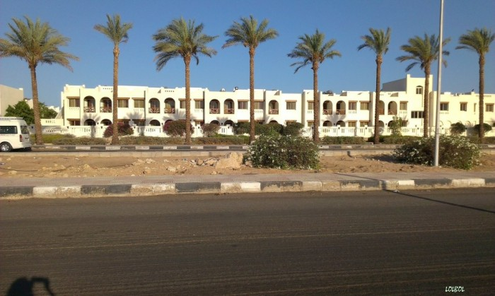 Sharm-el-Sheikh-vacation-20