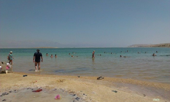 Sharm-el-Sheikh-vacation-22