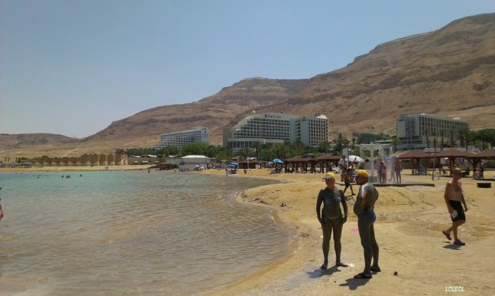 Sharm-el-Sheikh-vacation-23