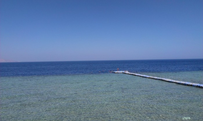 Sharm-el-Sheikh-vacation-39