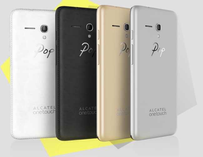 alcatel-pop3-review