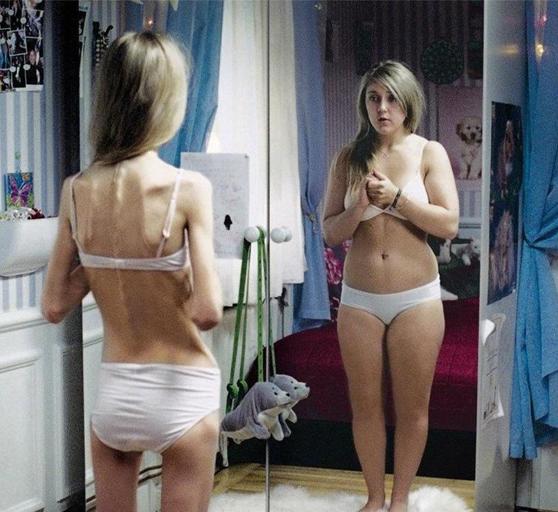 Fat or Skinny