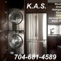 Appliance Repair Today Washer Dryer Refrigerator Stove Oven