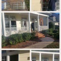 Electrical/Rewiring/Installation/Home Improvement (Charlotte and Surrounding Areas)