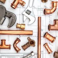 Plumber - Over 40 years plumbing experience at your service 24x7 (Charlotte)
