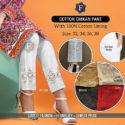 Indian clothes # Indian dresses #Sarees # Lehenga # skirt # suit# kurti# Indian top