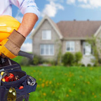 HANDYMAN SERVICES in CHARLOTTE AREA (Fort Mill, Rock Hill, SC)
