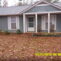 $975 / 3br - 1150ft2 - HOUSE FOR RENT (MINT HILL)