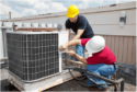AIR CONDITIONING REPAIR - HVAC REPAIR & AC (WASHINGTONDC & SURROUNDING AREAS)