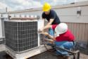 AIR CONDITIONING REPAIR - HVAC REPAIR & AC (WASHINGTONDC & SURROUNDING AREAS)