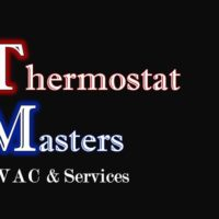 Air conditioner A/C Heat HVAC repairs and replacements & water heaters (Raleigh and surrounding areas)