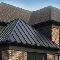 AFFORDABLE ROOFER - REPAIRS, REPLACEMENT, AND RE ROOF (CHARLOTTE)