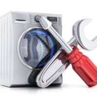Affordable Appliance Repair!! Best prices in town!! (Charlotte)