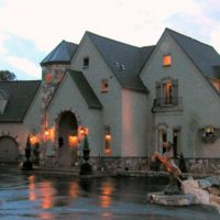 Luxury Bed and Breakfast and Event Center