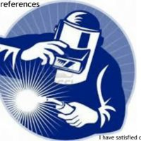 WELDING AND REPAIRS (Hartford)