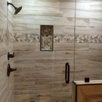 Bathroom Remodeling and Design (Queens Nassau Suffolk)