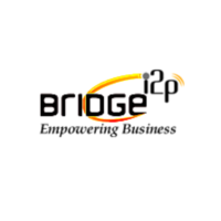 VoIP Phone Service Providers in Bangalore & Hyderabad | Bridgei2p