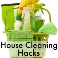 GLORIA CLEANING🏡🏚🏠BEST DEEP CLEANING & ORGANIZE