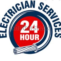 Electrician -Best prices on Craigslist. Send me pictures for estimate! (All NYC. Best in troubleshooting and fast response.)