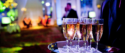 Events Management (Tiara Events)