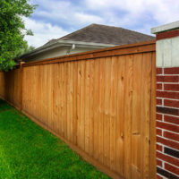 NEED FENCE////NEED DECK////NEED FENCE/// NEED DECK (Charlotte Merto Area)