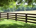 Privacy Fence, Decks, Concrete, Brick/Block Work