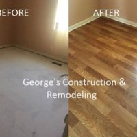 AFFORDABLE FLOOR INTSTALATION (Charlotte, Gastonia,Concord, and Surrounding Areas)