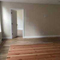 General contractor/Carpenter/Handyman (Bronx)