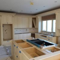 HANDYMAN /PLUMBER/ HOME REMODELING/AFFORDABLE PRICES (NYC)