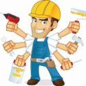 ****HANDYMAN / GENERAL MAINTENANCE**** (CHARLOTTECONCORD)