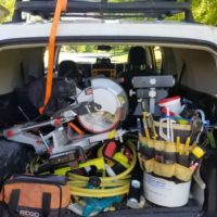 Affordable Handyman For Hire (Rock Hill, Lancaster, Fort Mill, Waxhaw, Charlotte)