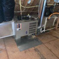 HEATING Repairs, replacements and more