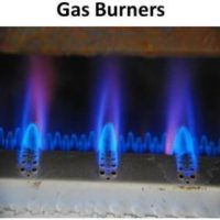 HEATING REPAIR $125.00 45 YRS EXP FURNACE HVAC WATER HEATER (WALCOTT WATERBURY BRISTOL NAUGATUCK SOUTHINGTON SHELTON BRI)