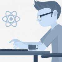 Hire React Js Developer - Front End Developers