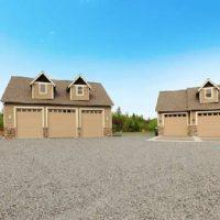 Decks, Porches, Garages, Concrete, Driveway, (Charlotte)