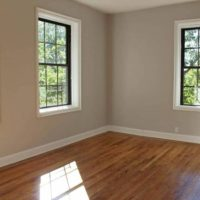 Interior House Painter... Flexible rates! Quick turn around! (Westchester County)