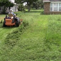 LAWN MOWING (Residential and Commercial) (Steele Creek,Charlotte,Fort mill, Pineville,and Ballantyne)