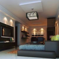 Master Electrician - Affordable - Licensed,Certified,Insured - 24hr (Manassas)