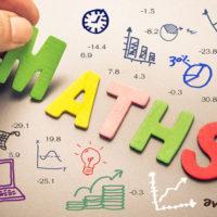 "One on One Math Tutor - ""Chris"" - South Charlotte Area (Ballantyne, Pineville, Mathews)"