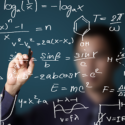 Math.Tutoring By Expert (Charlotte,Mattews,Pinville,MOnroe,etc.)